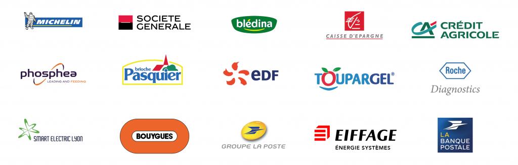 logos-références-clients